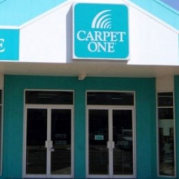 Barritts Carpet One